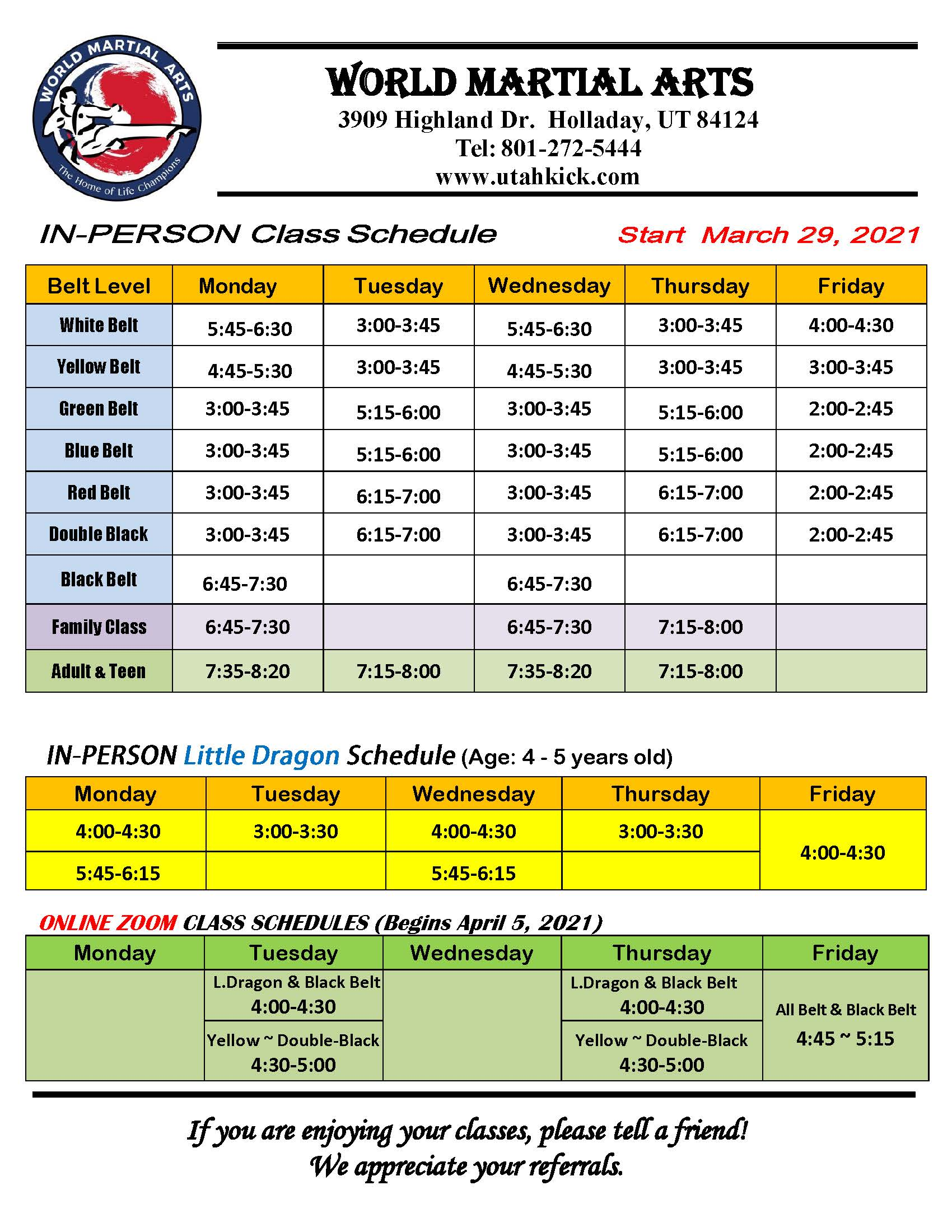 HO schedule-3-29-21_Page_1